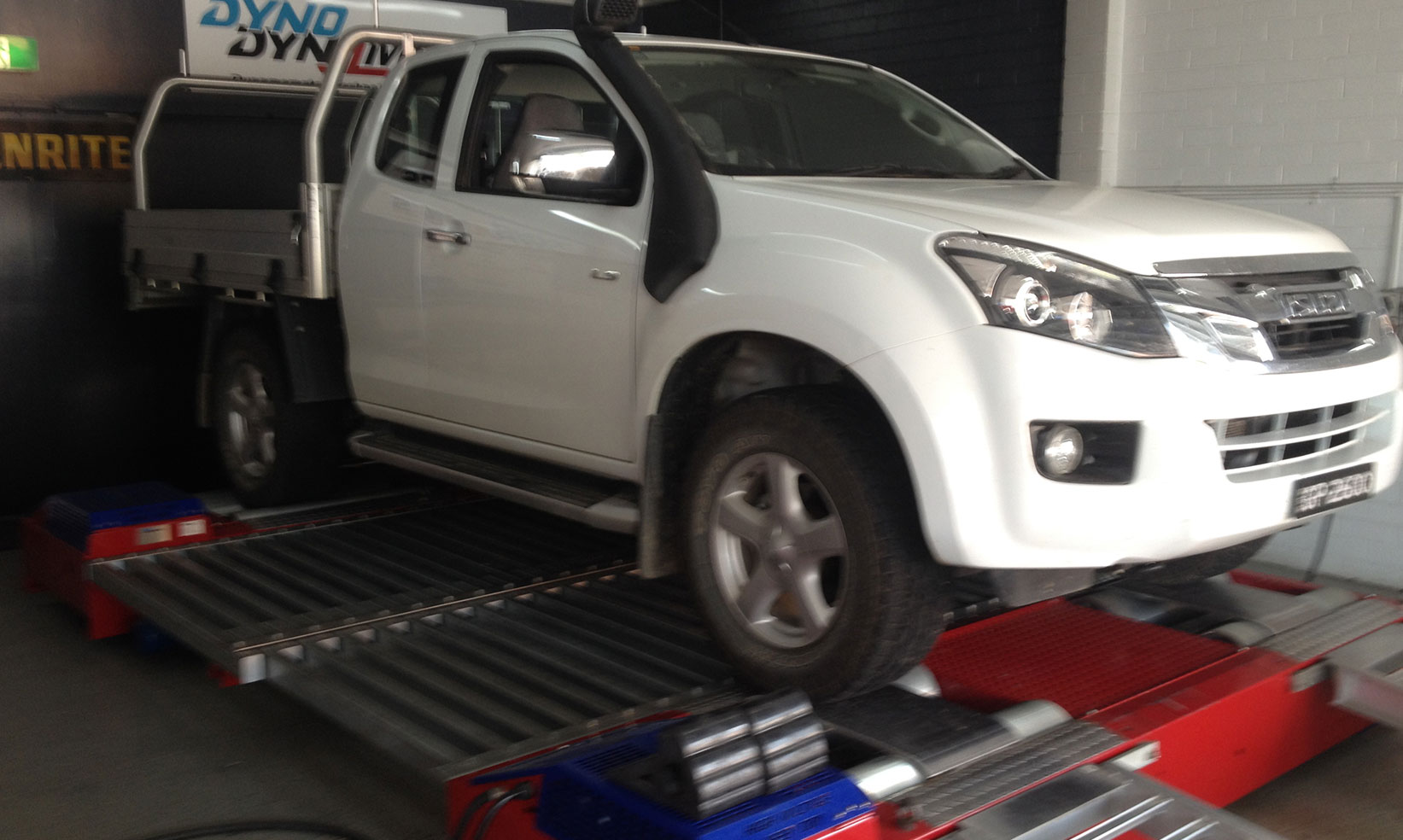 Vehicle Servicing, Repairs, upgrades - Specialised Automotive - Specialised Automotive