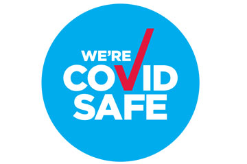 covidsafe business specialised automotive